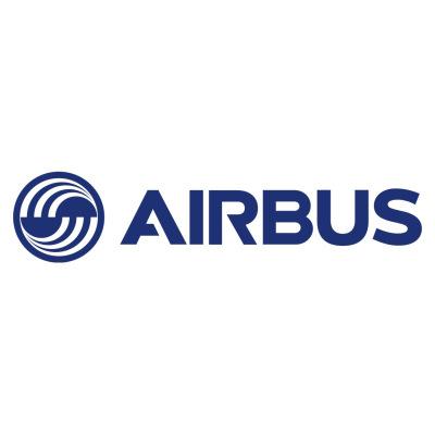 logo_airbus.jpg