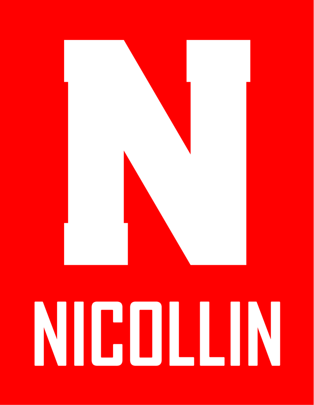 logo-nicollin.png