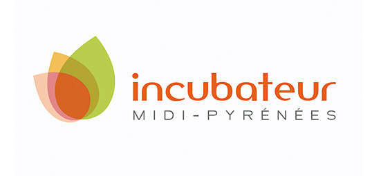 incubateur-midi-pyrenees-logo-toulouse.jpg