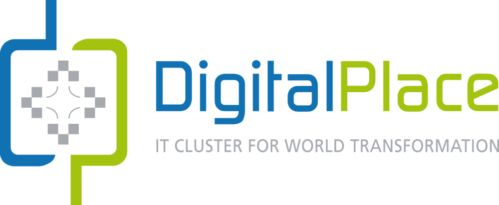 logo-digitalplace.png