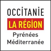 R+®gion_Occitanie_Pyr+®n+®es-M+®diterran+®e-languedoc-logo-drapeau.png
