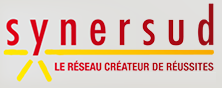 logo_synersud.png