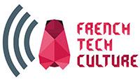 culture Tech.jpg