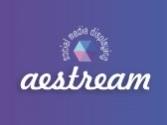 logo aestetype.jpg