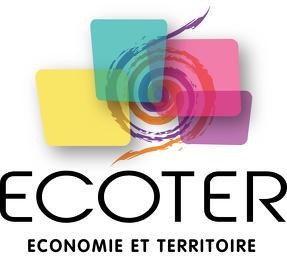 ECOTER81 bis.jpg