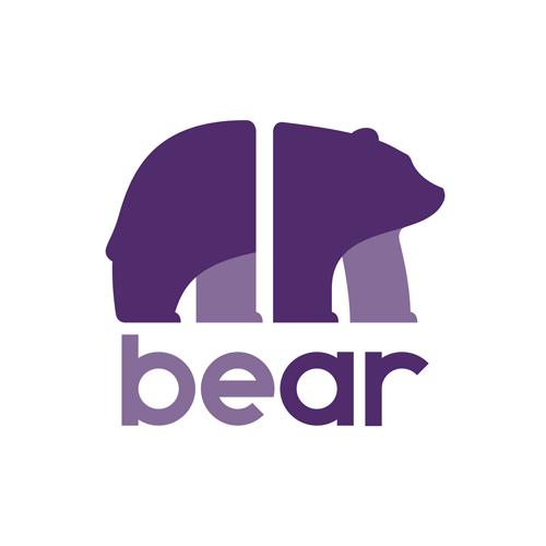 logo BEAR.png