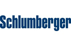 Schlumberger_logo_4.jpg