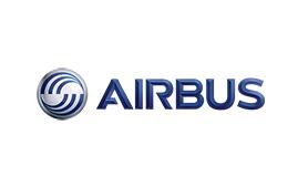 Airbus_logo_2014.jpg