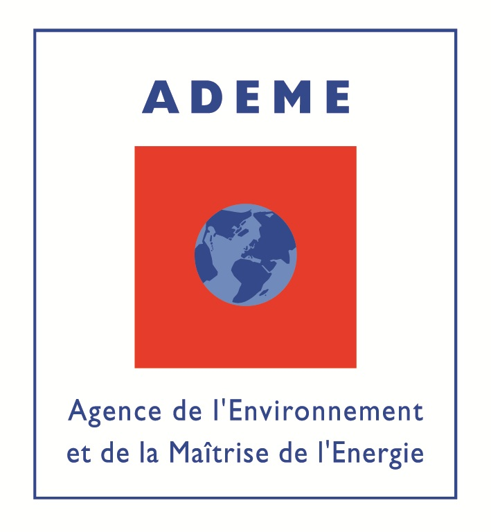 logo_ademe-01.jpg