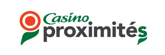 casino proximites.jpg
