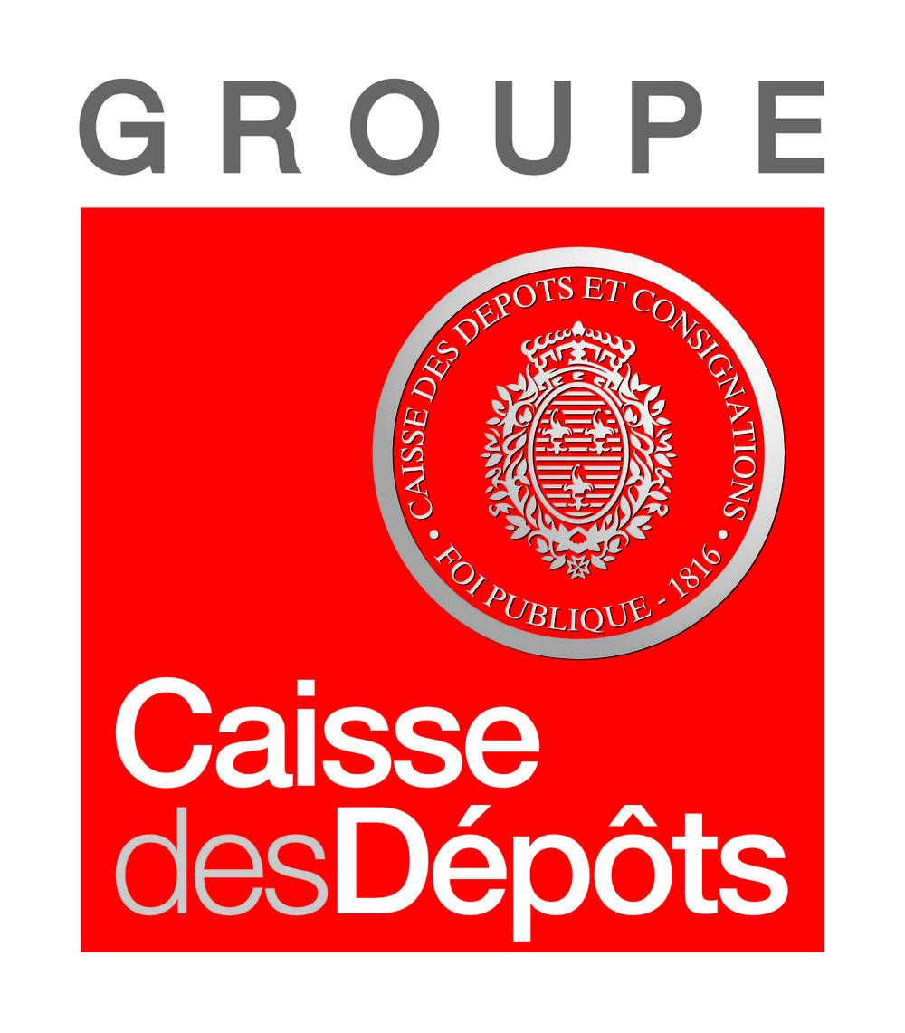 caisse_des_depots.jpg