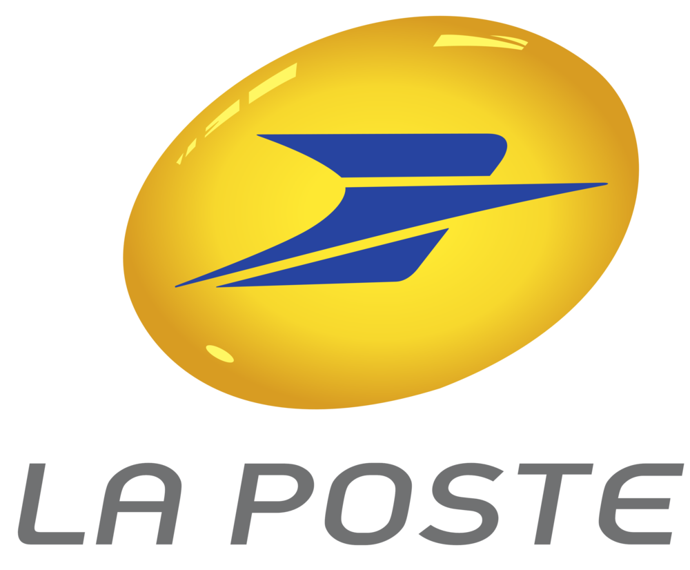 La_Poste_logo.png