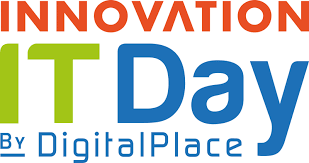 INNOVATION ITDAY.png