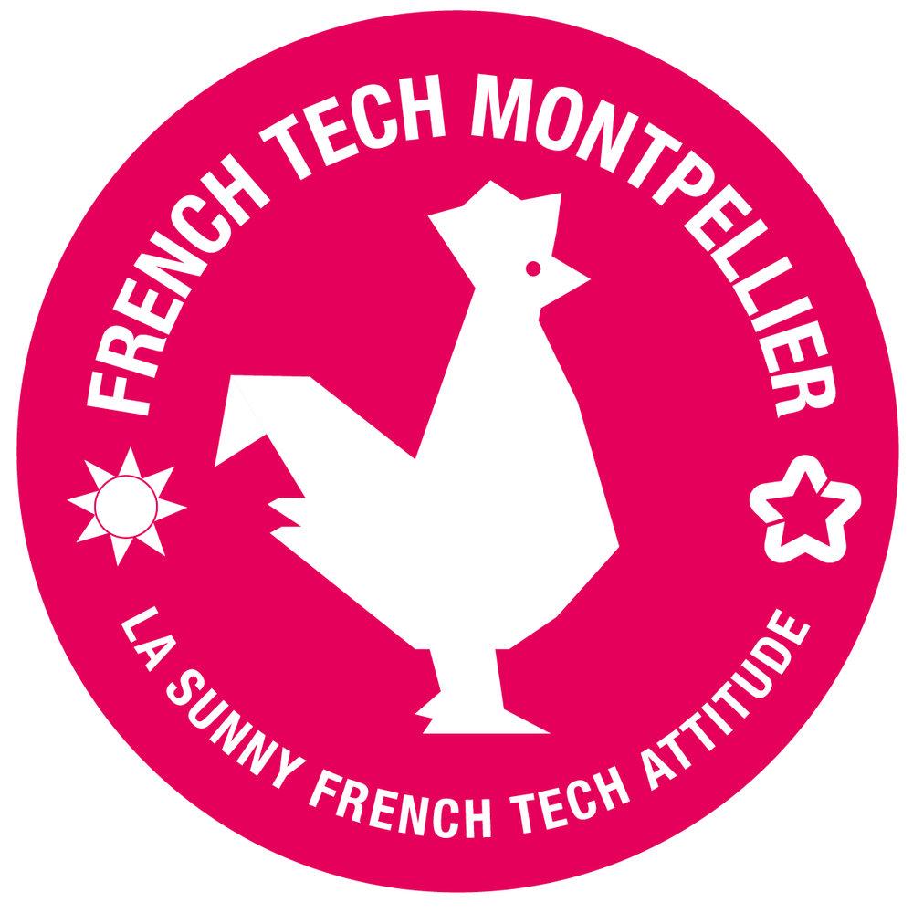 FRENCH TECrose.jpg