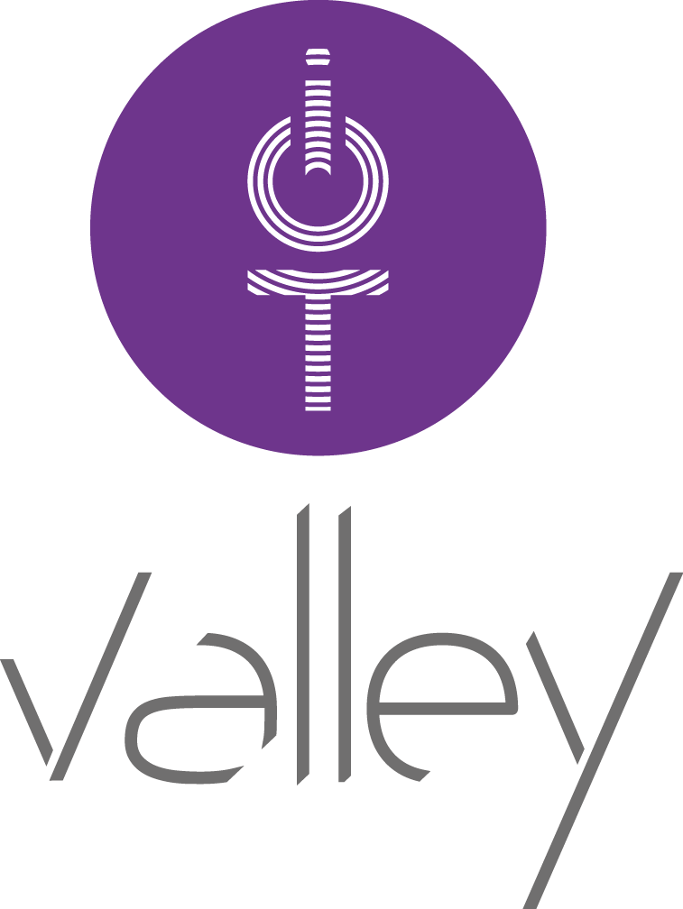 IOTVALLEY.png