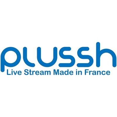 logo-plussh.jpg