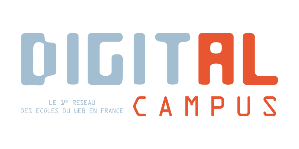 Logo Digital Campus.png