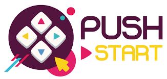 PUSHSTART.png