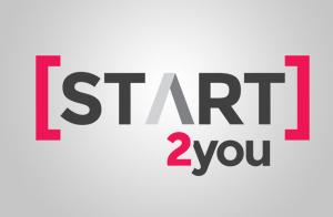 START2YOU.jpg