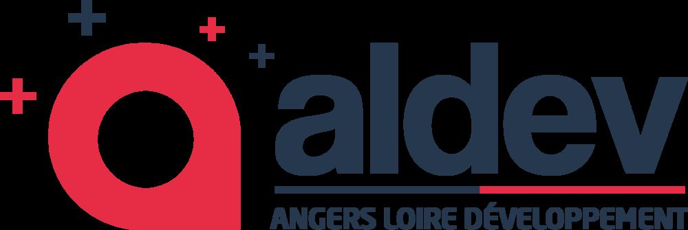 Logo_ALDEV_HORIZON.PNG