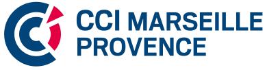 logo_ccimp.png