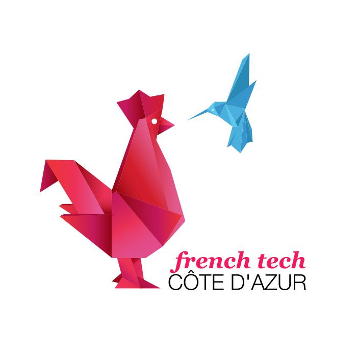 French+Tech+Côte+d'Azur.jpg