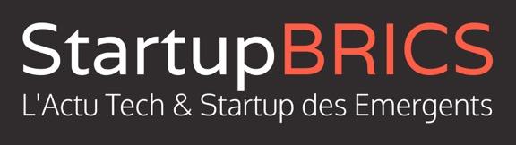 StartupBRICS-Logo-2.jpeg