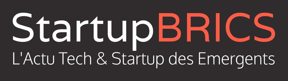 Logo-tagline-startupbrics (1)[27815].png