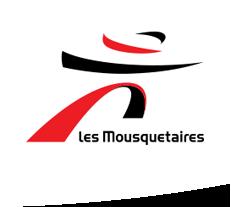 logo-les-mousquetaires.png