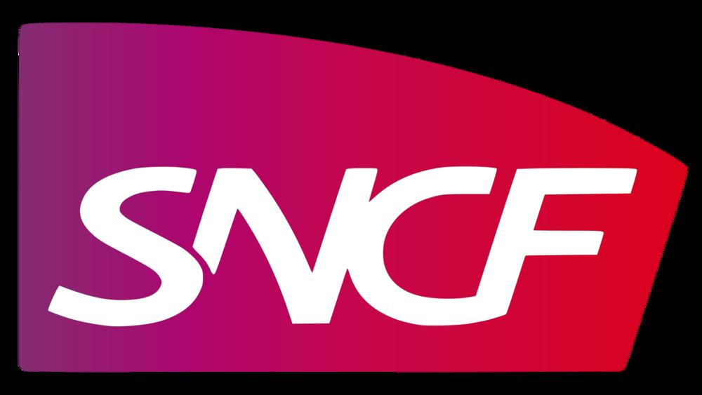 SNCF_Logo.png