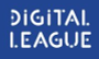 digital league.png