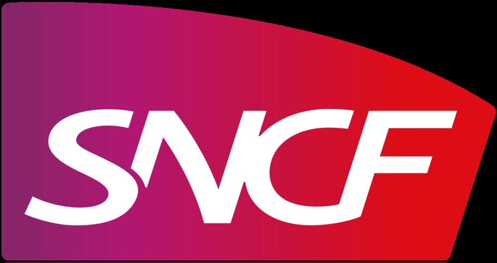 SNCF_Logo2011.png