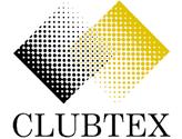 clubtex.png