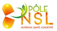 logo_nsl-header.png