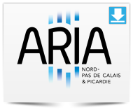 publications-thumb-aria-autre.png