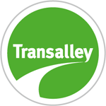 transalle.png