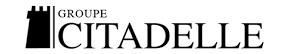 logo-groupe-citadelle.jpg