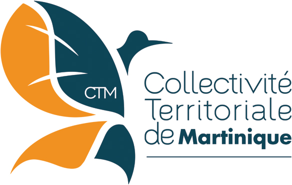 Martinique_Collectivité_Territoriale_logo_2016.png