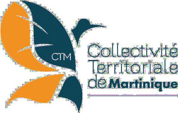 Martinique_Collectivité_Territoriale_logo_2016.png
