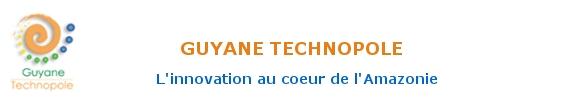 bandeau_guyane_technopole_2.jpg