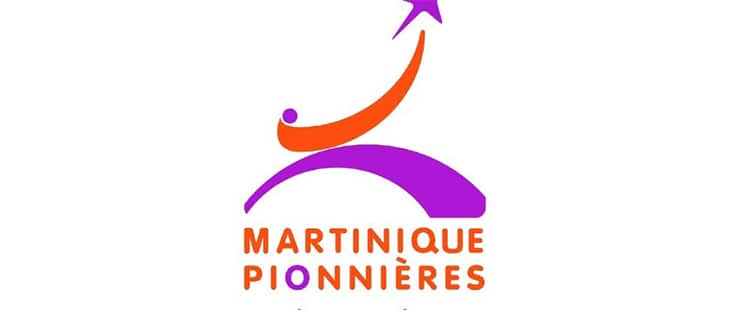 incubateur_martinique_pionnieres.jpg