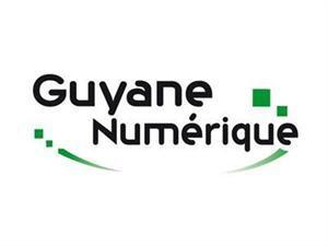 guyane-numerique.jpg