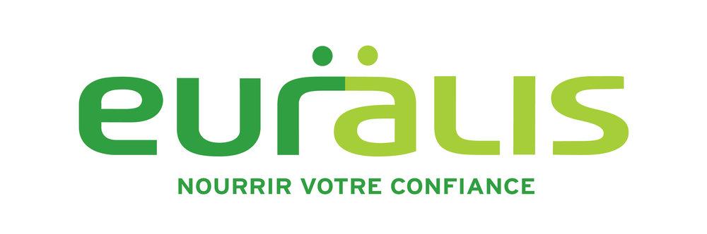Logo_Euralis_Q.jpg
