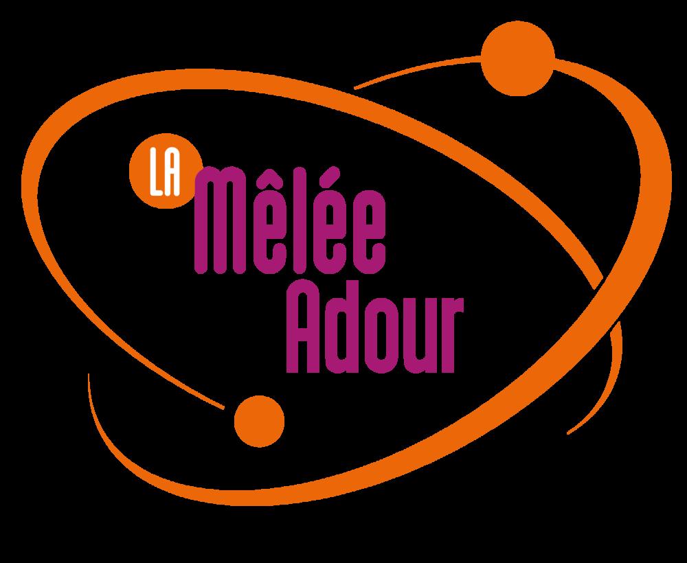 Logo-melee-adour.png