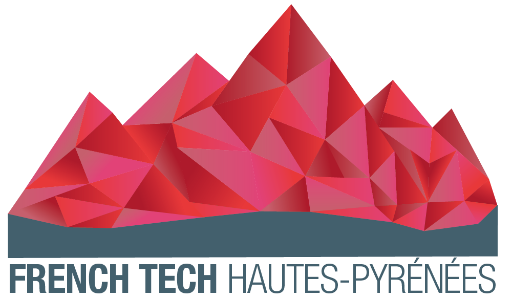 logo-french-tech-hautes-pyrenees.png
