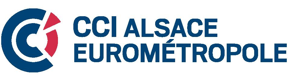logo-cci-alsace.png