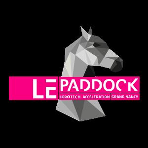 lepaddock.png