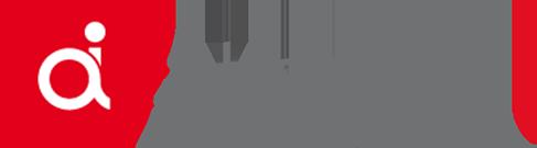 logo-alsace-innovation.png