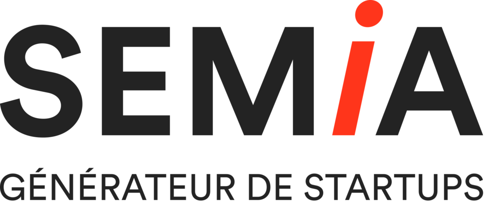 semia-charte-logotype-2.png