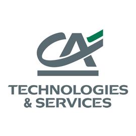 Logo Credit-Agricole-Technologies-et-Services.jpg